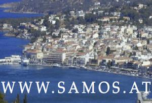 www.samos.at